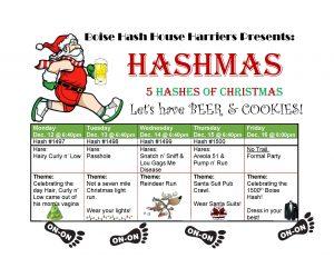 5-hashes-of-christmas
